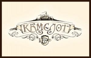 лого_камелот